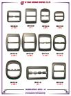 Metal Sliding Buckle 10