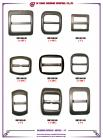 Metal Sliding Buckle 11